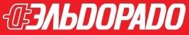 Отзывы о компании  Эльдорадо