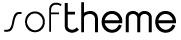 Отзывы о компании  Softheme