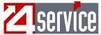 Отзывы о компании  4Service