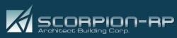 Отзывы о компании  Скорпион-РП