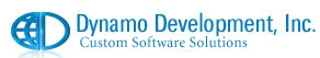 Отзывы о компании  Dynamo Development Inc.