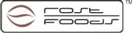 Отзывы о компании  Rostfoods
