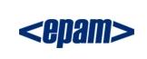 Отзывы о компании  EPAM Systems