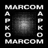 Отзывы о компании  СП Марком