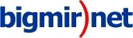 Отзывы о компании  Bigmir-Internet