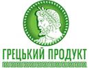 Отзывы о компании  Греческий продукт Грецький продукт