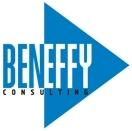 Отзывы о компании  BENEFFY Consulting