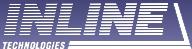 Отзывы о компании  INLINE Technologies