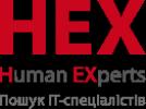 Отзывы о компании  HEX Human EXperts
