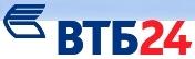 Отзывы о компании  ВТБ24