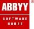 Отзывы о компании  ABBYY Software House