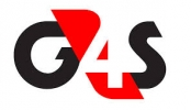 Отзывы о компании  G4S