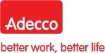 Отзывы о компании  Adecco Russia