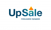 Отзывы о компании  Upsale