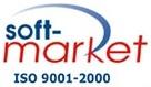 Отзывы о компании  Софт-Маркет