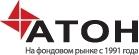 Отзывы о компании  АТОН