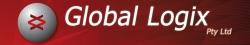 Отзывы о компании  Global Logix
