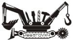 Отзывы о компании  Дестройка