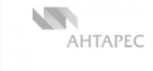 Отзывы о компании  Антарес-ЮВ