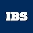 Отзывы о компании  IBS