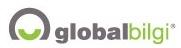 Отзывы о компании  Global Bilgi