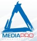 Отзывы о компании  Медиа-Про
