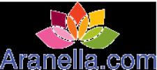 Отзывы о компании  Aranella