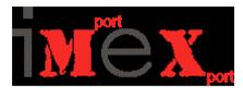 Отзывы о компании  IMEX мебель.