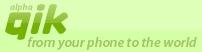 Отзывы о компании  Qik.com