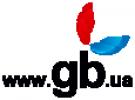 Отзывы о компании  Гигабайт
