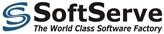 Отзывы о компании  SoftServe