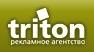 Отзывы о компании  Тритон