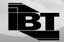 Отзывы о компании  IBT
