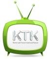 Отзывы о компании  Киевский Транспортный Канал