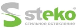 Отзывы о компании  Стэко