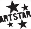 Отзывы о компании  Art star