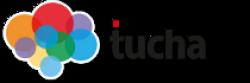 Отзывы о компании  Tucha (Туча, Аплинк, Uplink)