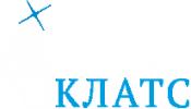 Отзывы о компании  Клатс