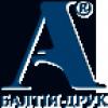 Отзывы о компании  Балтия-Друк