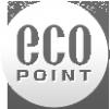 Отзывы о компании  Экопоинт