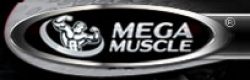 Отзывы о компании  Мега Мускул ООО
