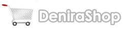 Отзывы о компании  Denirashop