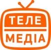Отзывы о компании  телемедия